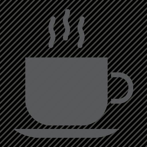 americano, cafe, coffee, drink, espresso, hot icon