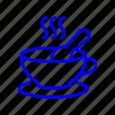 coffeemix, coffeetime, coffeelover, coffeeshop, espresso, coffeeaddict icon