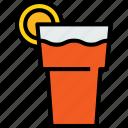 glass, beverage, drink, cool