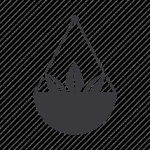 bulk, eaves, leaf, purchase, wholesale icon