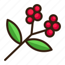 brown, cafe, coffee, plant, vintage icon