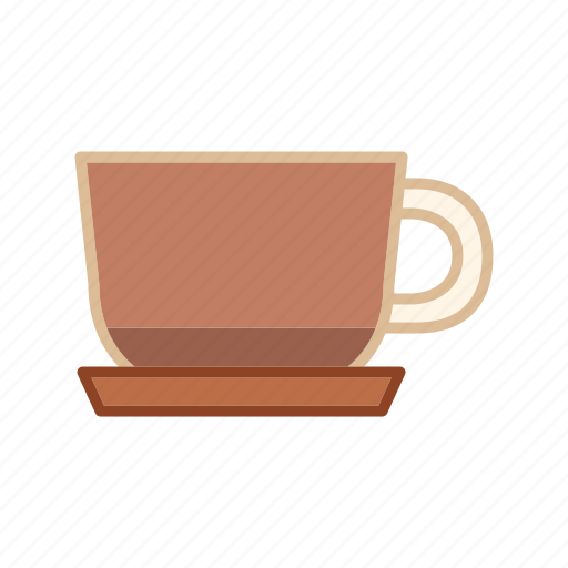 americano, beverage, cafe, coffee, cup, drink icon
