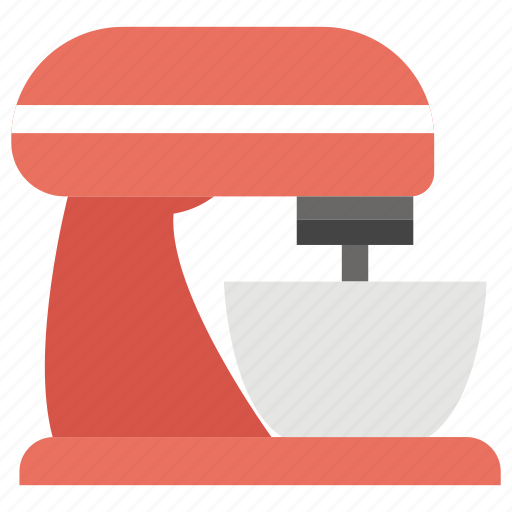 coffee beater, coffee machine, coffee maker, electric mixer, electronic device, kitchen appliance icon