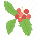 natural food, gooseberry, strawberry raspberry, fruit, currant fruit, red currant icon