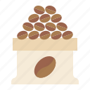 barista, barista tools, coffee, coffee bean, coffee supplies, equipment
