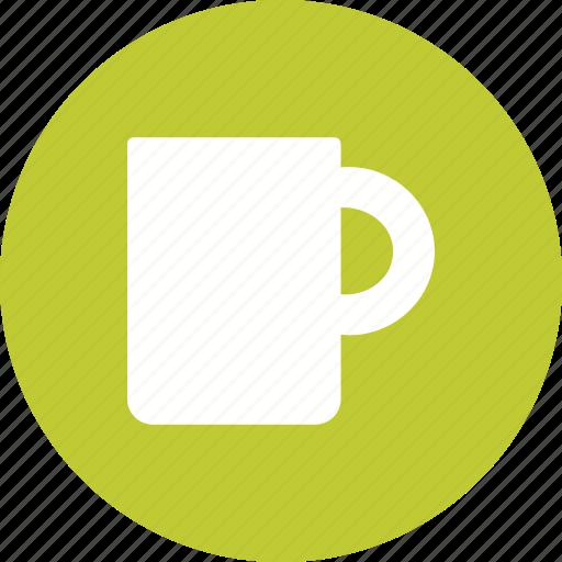 Breakfast, coffee, cup, drink, espresso, hot, mug icon - Download on Iconfinder