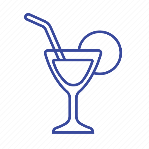 alcohol, cold drink, drink, juice icon