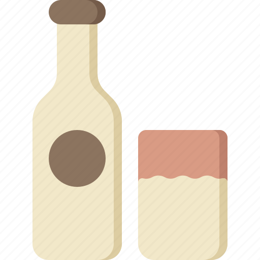 bottle, cafe, drink, drinks, relax, shop, water icon