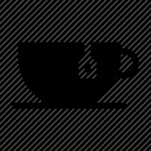 Cup, drink, mug, tea icon - Download on Iconfinder