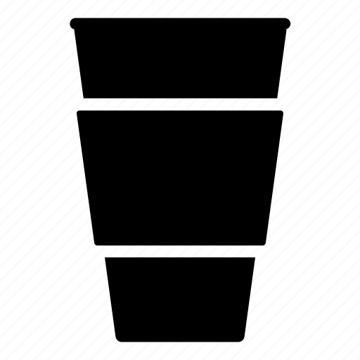 beverage, coffee, coffee house, cup, sleeve, starbucks icon