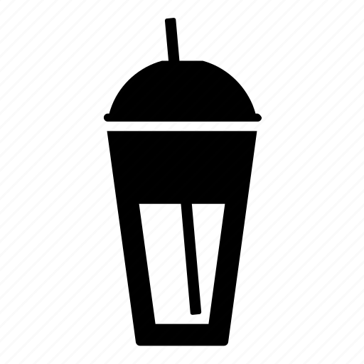 blended, coffee, coffee house, coffeehouse, drink, frappucino, starbucks icon