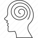 psychology, mental, psychiatrist, mind, depression