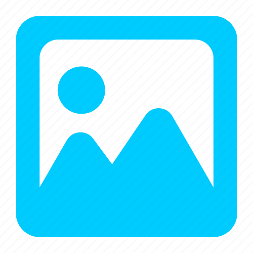 blue, image, jpg, pic, picture icon