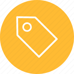 money, price, sale, shop, shopping, store, tag icon