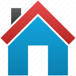 building, company, home, house, office, real estate icon
