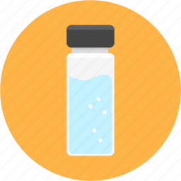 bottle, exercise, health, tumbler, water icon