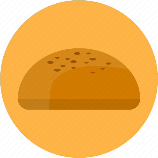 bakery, blackfast, bread, cook, dinner, health, restaurant icon
