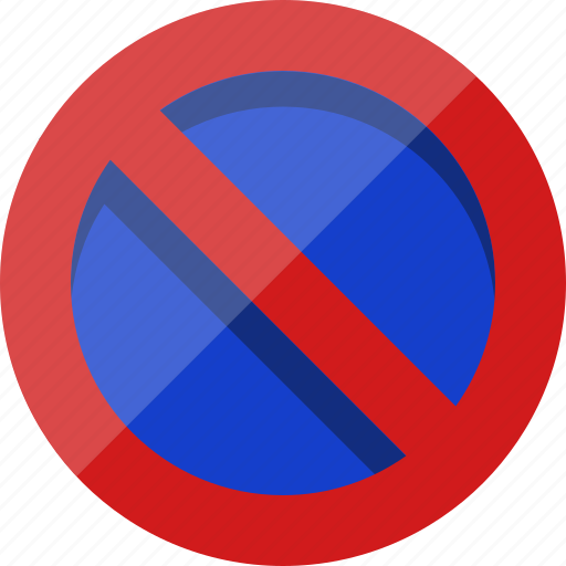 Forbidden, prohibited, restricted, warning, caution, problem icon - Download on Iconfinder