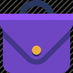 folder, portfolio, projects, works icon