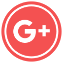 googleplus, gplus, communication, media, network, socialicon, web