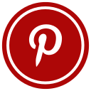 pinterest, money, connection, social, business, media