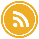 rss, blog, feed, news, online, web, xml icon