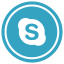 skype, call, chat, contact, conversation, message, talk