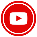 youtube, cinema, movie, music, play, video, youtuber