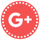 communication, googleplus, gplus, media, network, socialicon, web icon