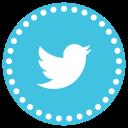 twitter, communication, connection, media, network, social, social media