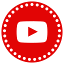 youtube, cinema, movie, music, play, video