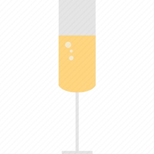 alcohol, celebration, champagne icon