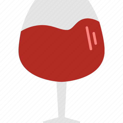 Alcohol, booze, wine icon - Download on Iconfinder