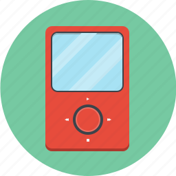 audio, mp3, mp3 player, music, music player, player, sound icon