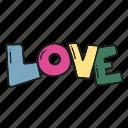 love, romance, romantic, valentine, wedding icon