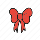 award, ribbon icon