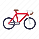 bicycle, bike, cycling, sports