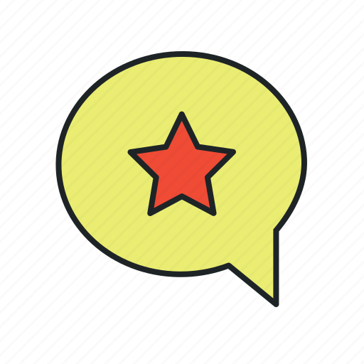 Fan, feedback, like, recommend, testimonial, vote, voting icon - Download on Iconfinder
