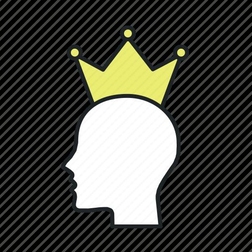 celebrity, crown, elite, expert, leader, membership, pivilege, premium, success, top raited, upgrade, victory, vip, winner icon