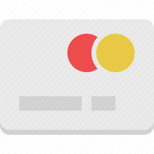 credit card, finance, financial, master card, online payment, payment, shopping icon
