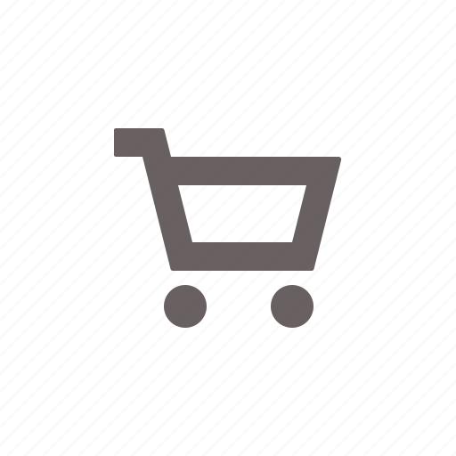 basket, cart, commerce icon