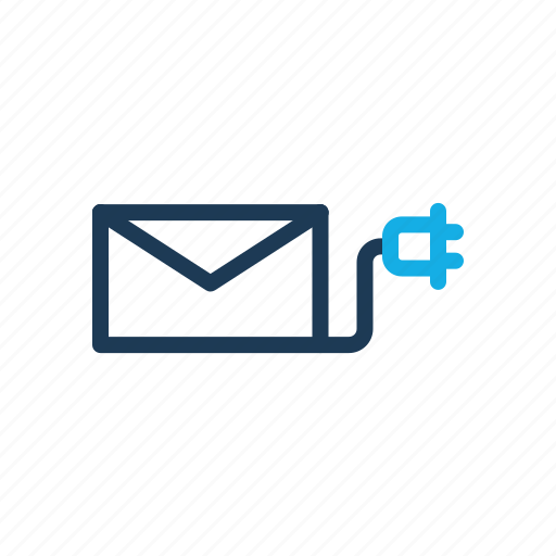 business, comerce, delivery, marketing, shop icon