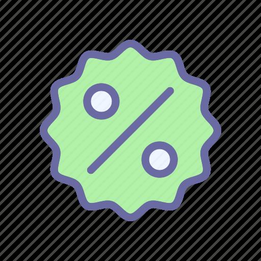 business, comerce, delivery, sale, shop icon