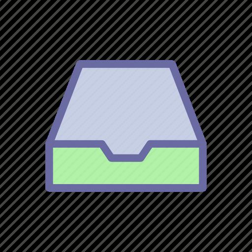 box, business, comerce, delivery, shop icon