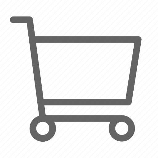 buy, cart, commerce, shopping icon