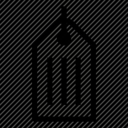 commerce, price, tag icon