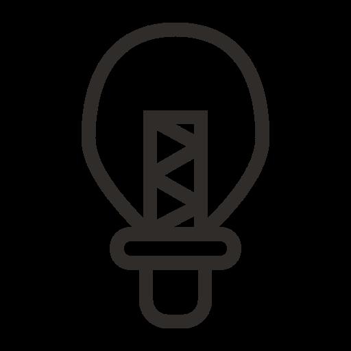 abstract, brainstorm, bulb, concept, creative, idea, light icon