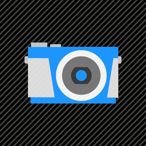 camera, digital cameras, picture, travel icon