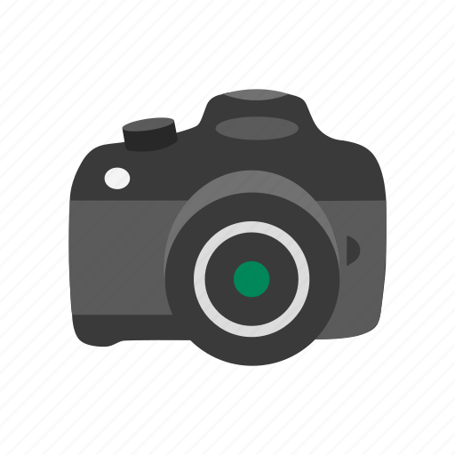 Lens, photo, travel, camera icon - Download on Iconfinder