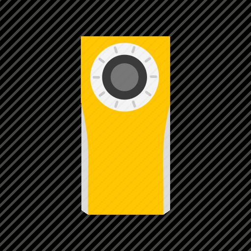 camera, photographer, picture, smart phone icon